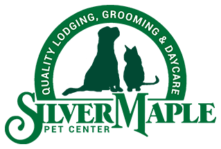 Silver Maple Pet Center :: Quality Lodging, Grooming & Daycare